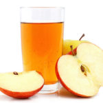 Apple Cider Vinegar (ACV)  – the secret weapon in fighting fat?