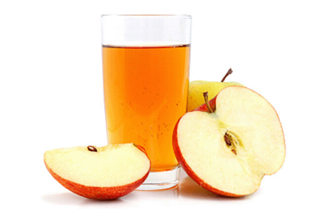 apple-cider-vinegar-fat-diminisher-review